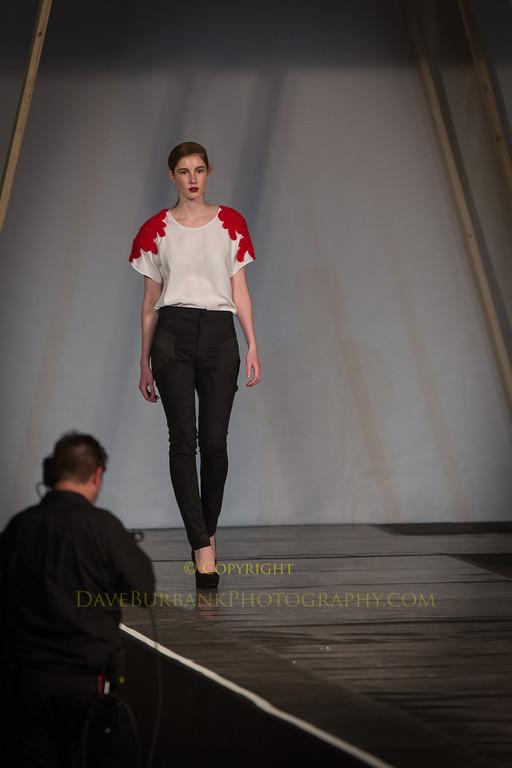 cornell_fashion_collective-464