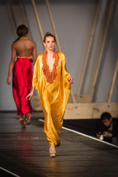 cornell_fashion_collective-668