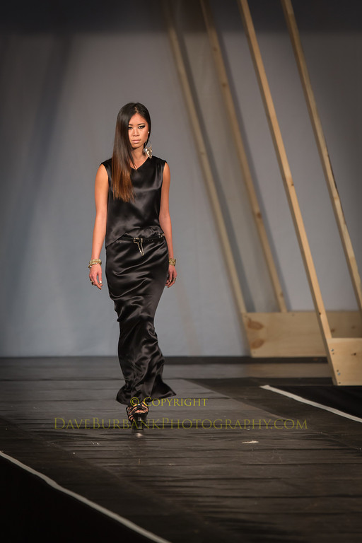 cornell_fashion_collective-551