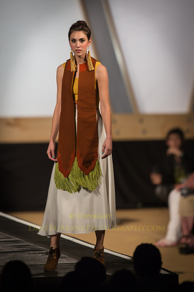 cornell_fashion_collective-591