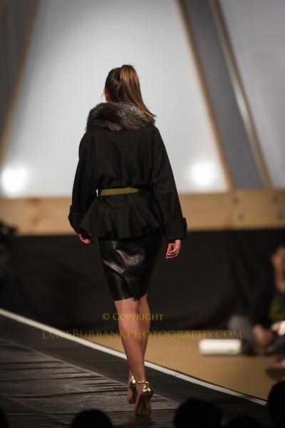cornell_fashion_collective-566