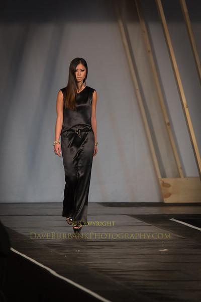 cornell_fashion_collective-550