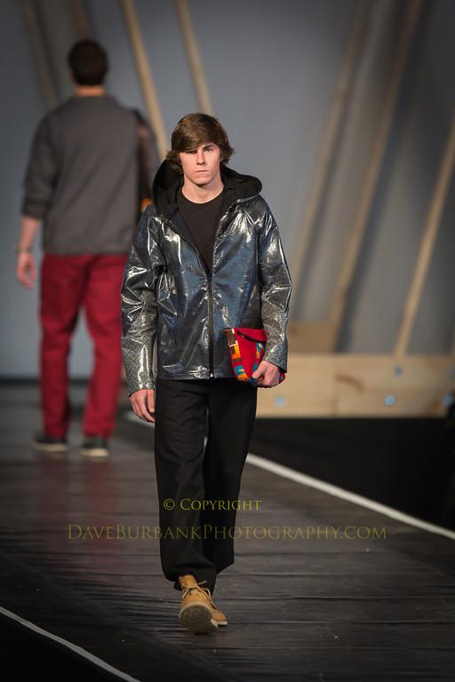 cornell_fashion_collective-117