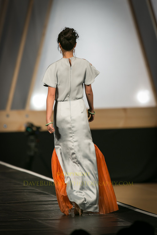 cornell_fashion_collective-839
