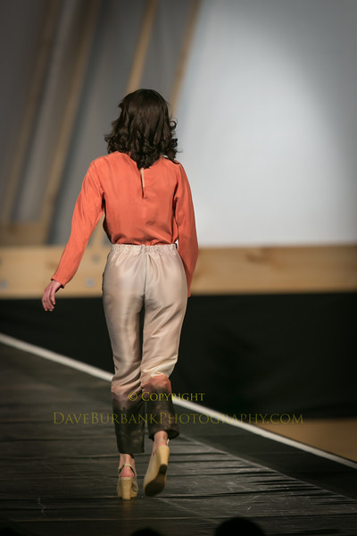 cornell_fashion_collective-799