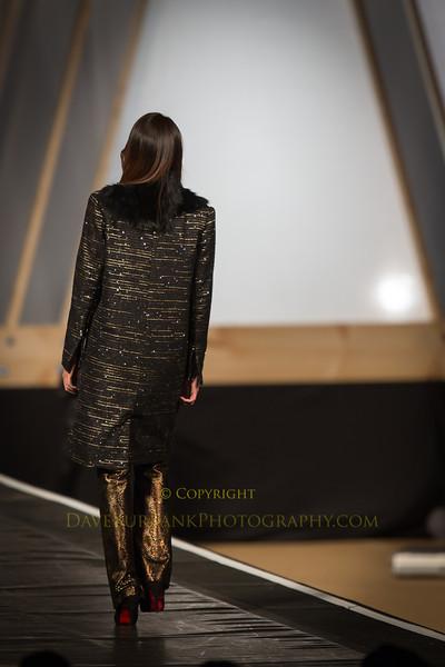 cornell_fashion_collective-549