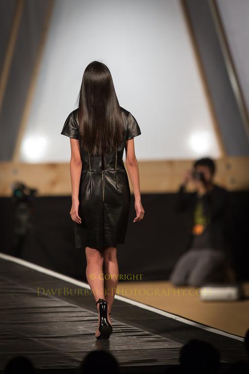 cornell_fashion_collective-537