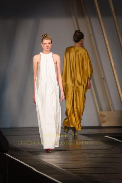 cornell_fashion_collective-674