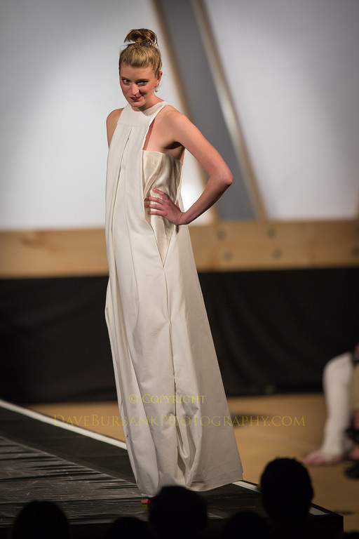 cornell_fashion_collective-679