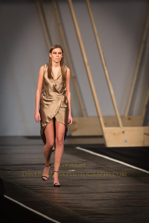 cornell_fashion_collective-540