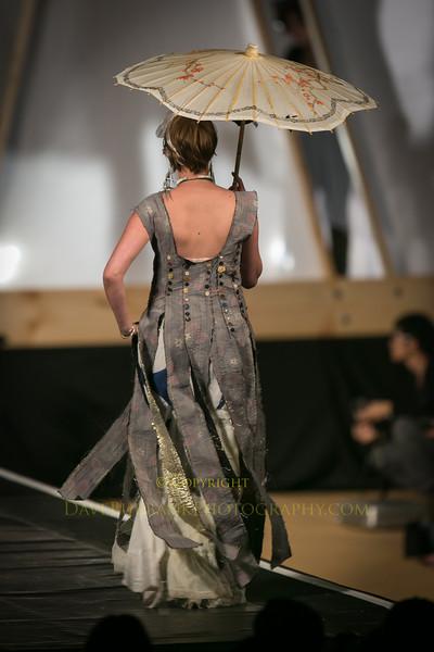 cornell_fashion_collective-911