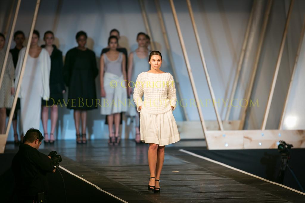 cornell_fashion_collective-993