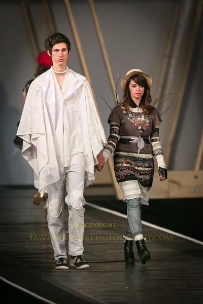 cornell_fashion_collective-910