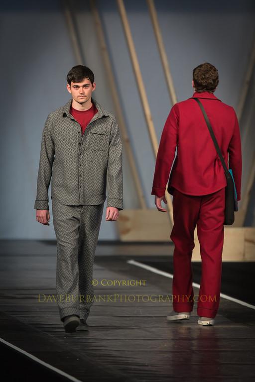 cornell_fashion_collective-128