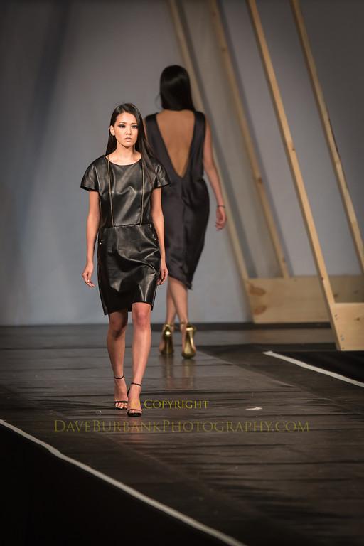 cornell_fashion_collective-532