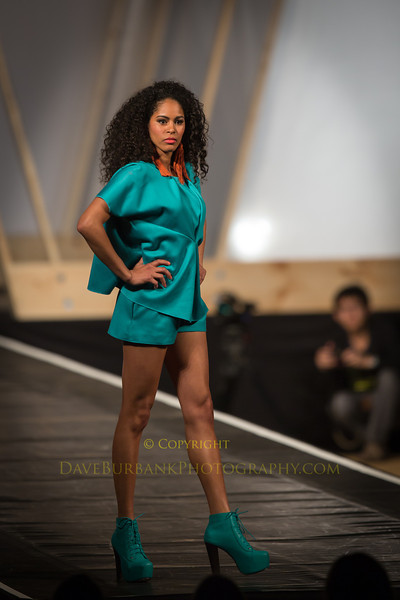 cornell_fashion_collective-617