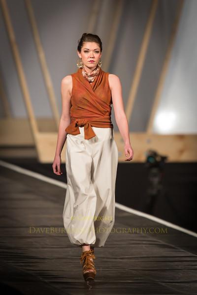 cornell_fashion_collective-636