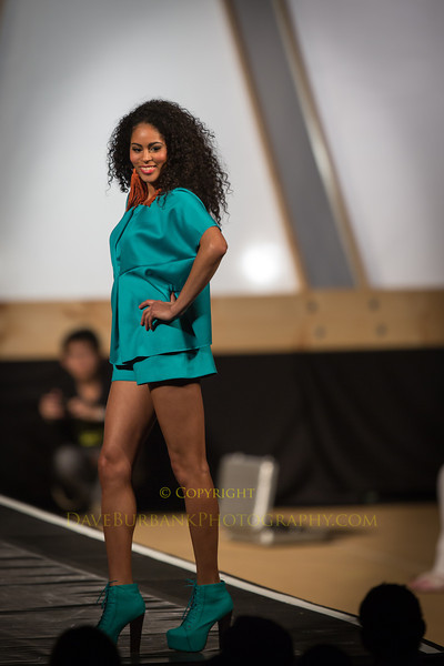 cornell_fashion_collective-619