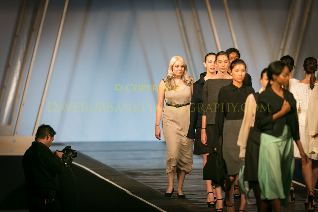cornell_fashion_collective-1016