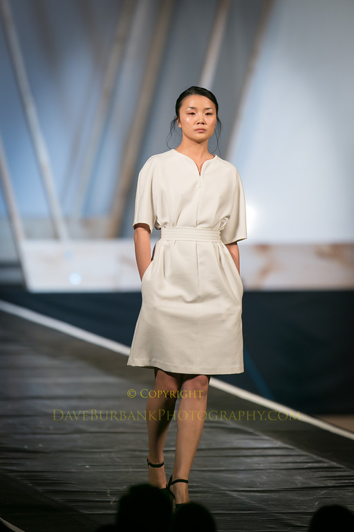 cornell_fashion_collective-1004