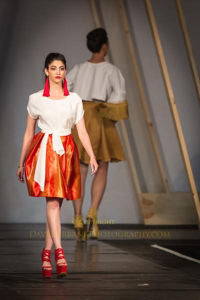cornell_fashion_collective-651