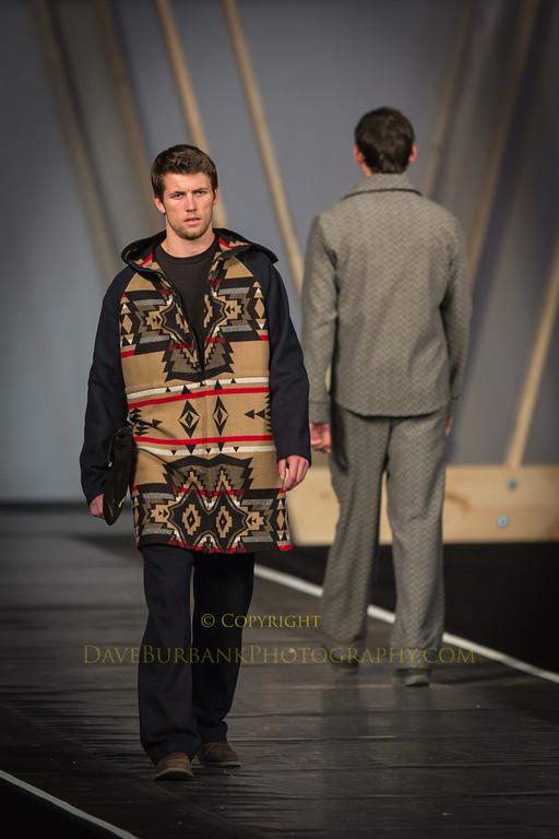 cornell_fashion_collective-134