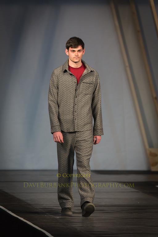 cornell_fashion_collective-127