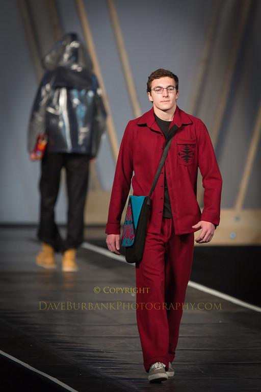 cornell_fashion_collective-123