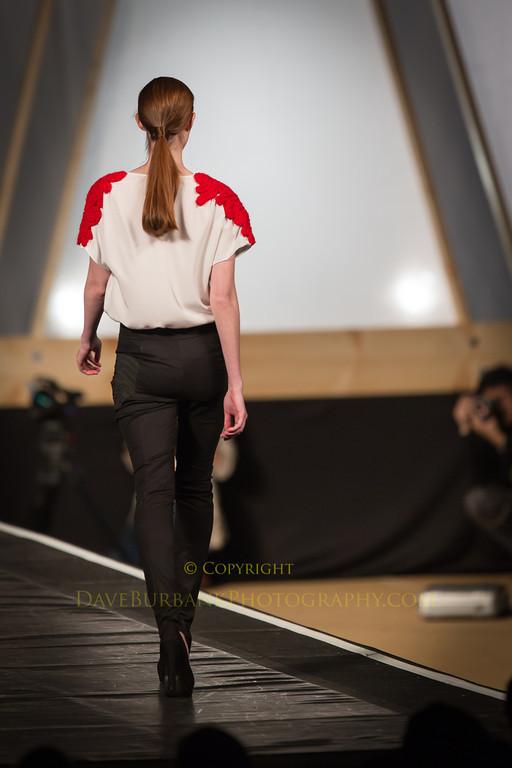 cornell_fashion_collective-474