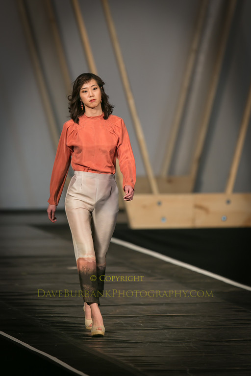 cornell_fashion_collective-796