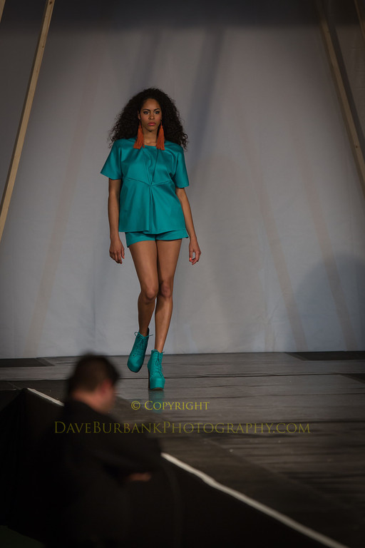 cornell_fashion_collective-608