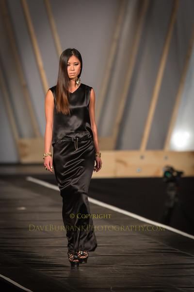 cornell_fashion_collective-553