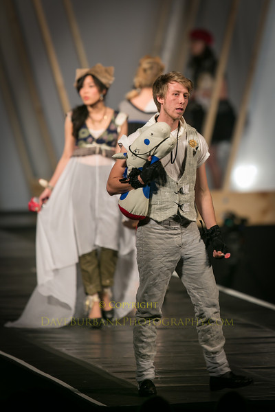 cornell_fashion_collective-874