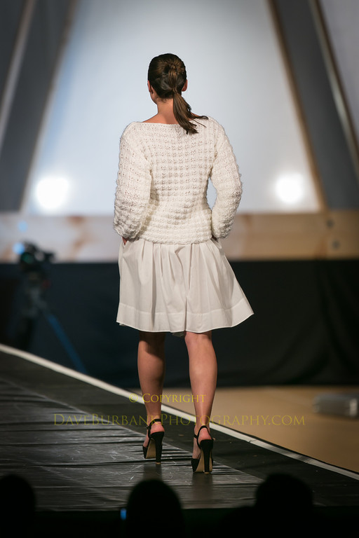 cornell_fashion_collective-997