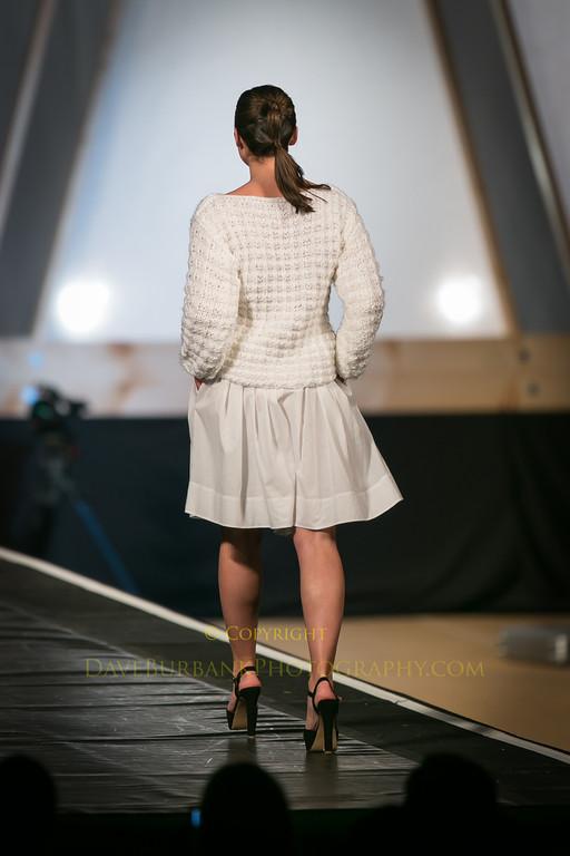 cornell_fashion_collective-997