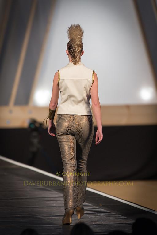 cornell_fashion_collective-280