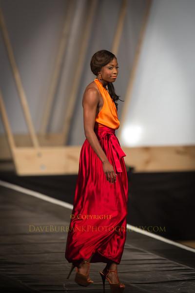 cornell_fashion_collective-663
