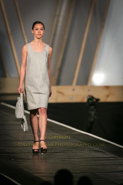 cornell_fashion_collective-960