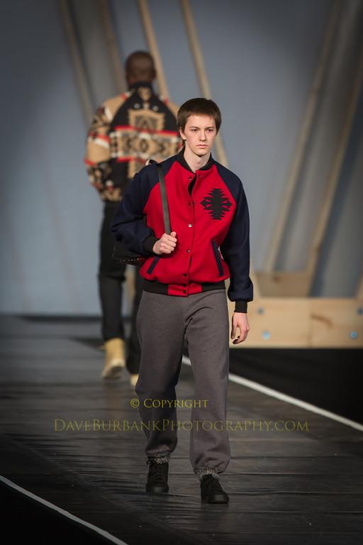 cornell_fashion_collective-104