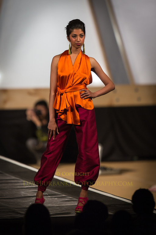 cornell_fashion_collective-603