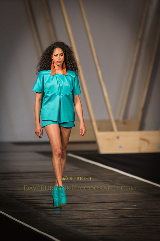 cornell_fashion_collective-613