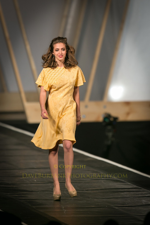 cornell_fashion_collective-762