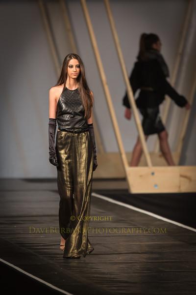 cornell_fashion_collective-572