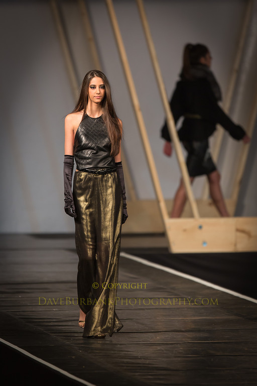 cornell_fashion_collective-572