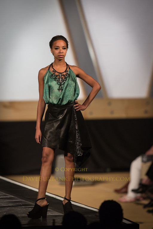 cornell_fashion_collective-688