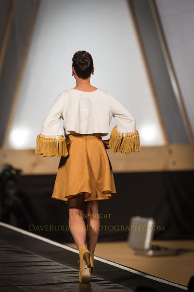 cornell_fashion_collective-648