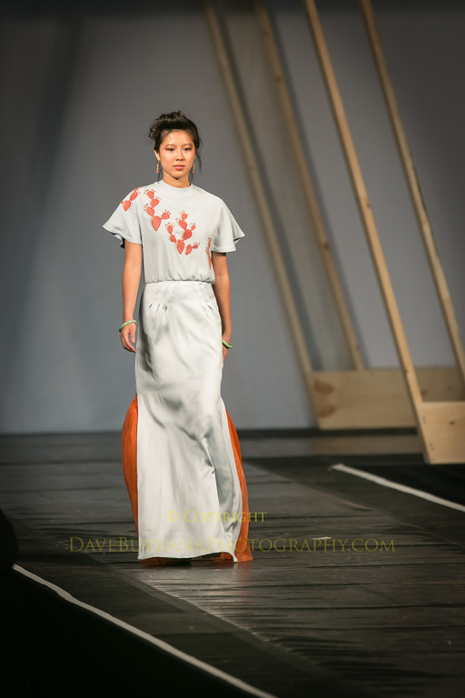 cornell_fashion_collective-831