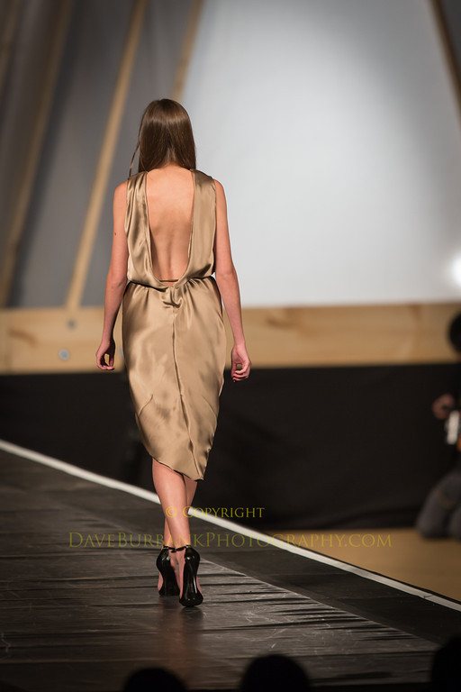 cornell_fashion_collective-544