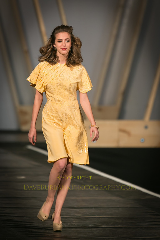 cornell_fashion_collective-761