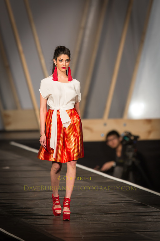 cornell_fashion_collective-653
